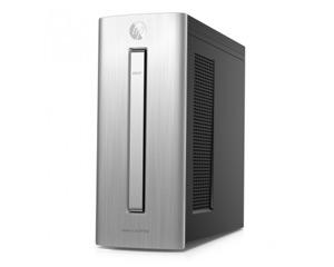 Ремонт компьютера HP Envy 750
