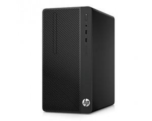 Ремонт компьютера HP Essential 290
