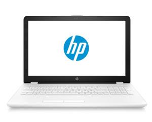 Ремонт ноутбука HP 15