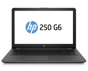 Ремонт ноутбука HP 250