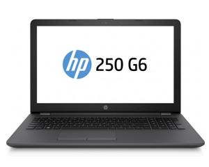 Ремонт ноутбука HP 255