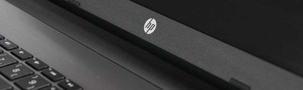 Ремонт ноутбука HP Essential