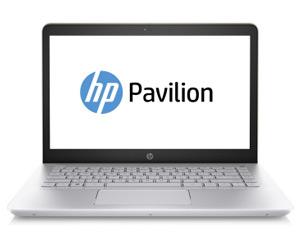 Ремонт ноутбука HP Pavilion 15