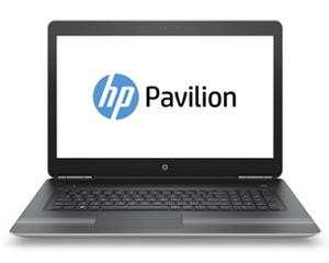 Ремонт ноутбука HP Pavilion 17