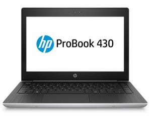 Ремонт ноутбука HP ProBook 430
