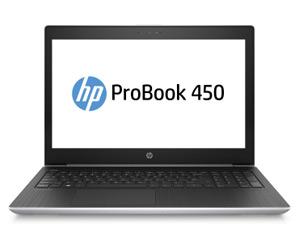 Ремонт ноутбука HP ProBook 450
