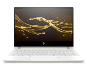 Ремонт ноутбука HP Spectre 13