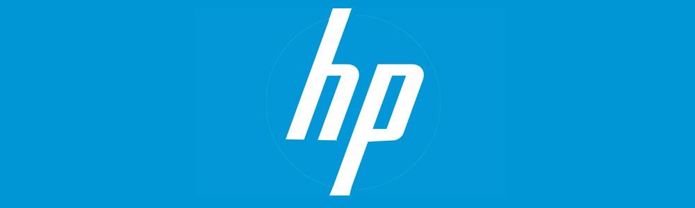 О сервисном центре HP