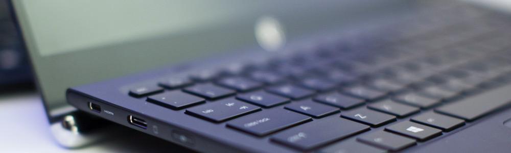 Ноутбук HP зависает