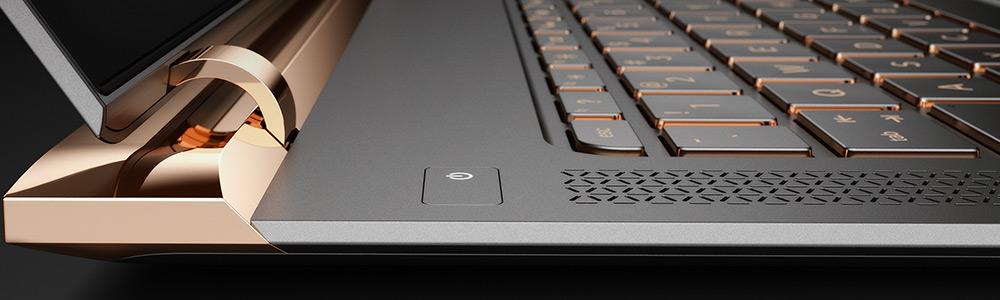 Ноутбук не включается