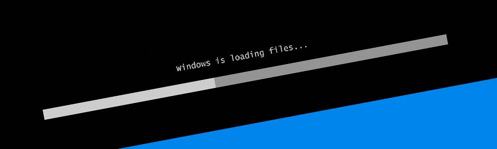 Не загружается Windows / Linux