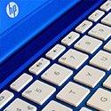 Ремонт, замена клавиатуры на ноутбуке